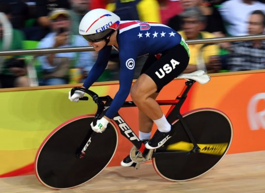 Join Our Foundation, Donate to USAC, Shop Cycling Gear | USA