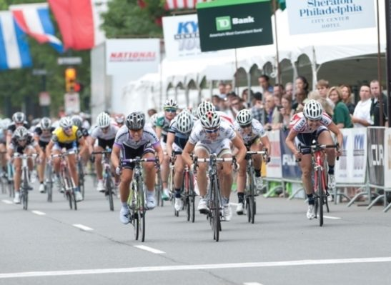 Find National Events for Bike Racing | USA Cycling