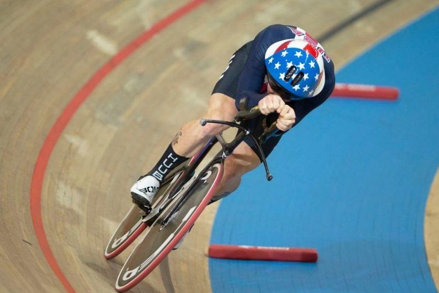 Team USA | USA Cycling