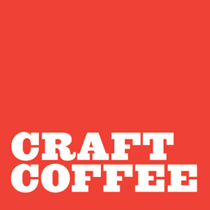 Craft-coffee-red-square-300