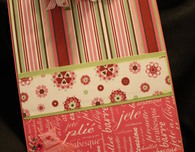 Personalized Clipboards, Decorated for Holidays and Birthdays