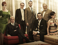 Shop for 'Mad Men' Vintage Style