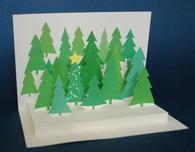 Papercraft Jumble