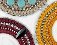 Contemporary Jewelry (Thames & Hudson)