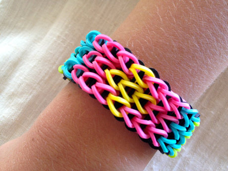 10 Cool Diy Crafts For Teens Craftfoxes