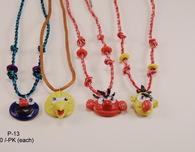 Handmade Funky Jewelry