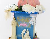 Fairytale Centerpiece Collection