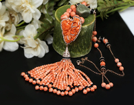 Gemstone and Designer Jewelry