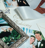 Wedding Scrapbooking — How to Capture the Special Day