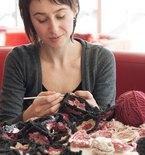 Crochet Pattern Essentials — Reading Crochet and Amigurumi Patterns