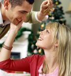 Mistletoe — How to Make Your Own Decorations