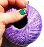 A Guide to the Best Crochet Yarns