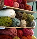 How Are Knitting and Crochet Different? Comparing Projects from Both Mediums
