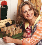 Amy Sedaris' Tips for Unreturnable Gifts