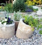 Outdoor Decorating — DIY Yard and Patio Tips