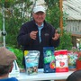 Sal Gilbertie Gardening Advice