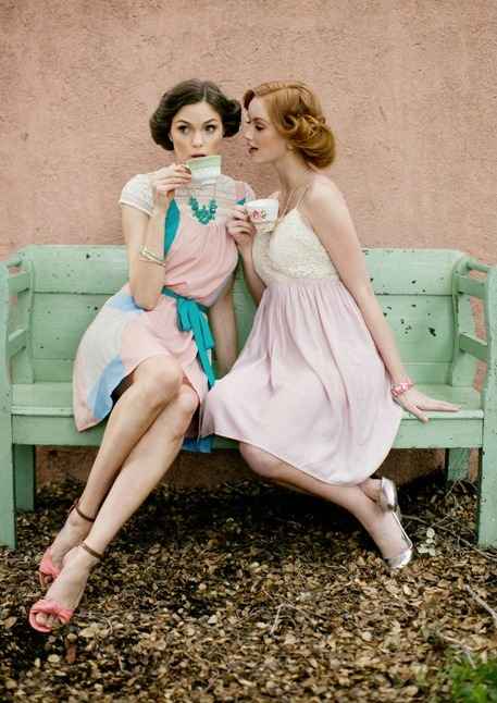 The 10 Best Vintage Style Online Stores (sites like Modcloth)