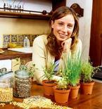 Create Your Own 4-Season Container Garden