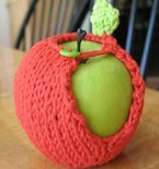 Odd Things to Do With Yarn
