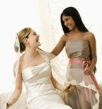 10 Unique Bridesmaid Gifts