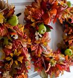 10 Best Autumn Crafts