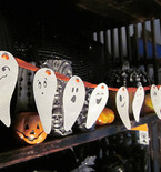 10 Spookily Awesome DIY Halloween Crafts