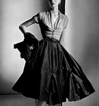 Fashion in the 1950s — Vintage Style Guide