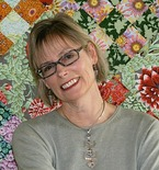 Have a Quilting Question for Expert Meg Cox?