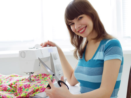 thoughtful gift ideas for sewing