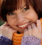 How to Knit Your First Scarf