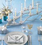 Hanukkah Crafts for the Holiday Season