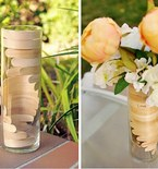 Popsicle Stick Crafts for Grown-Ups