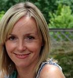 Ask Frugal Craft Expert Camilla Fabbri a Question