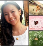 Ask Craft Business and Jewelry Expert Mei Pak a Question!