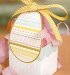Free Last-Minute Easter Printables