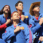 Rules for the Imagination Movers Craft Contest