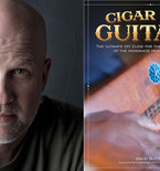 Making Cigar Box Guitars with David Sutton