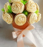 5 Surprising Mother's Day Cakes