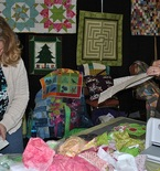 Help Find Craft Fairs in San Jose