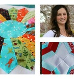 Ask Quilt Expert Natalia Bonner a Question!