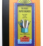 Comment to Win: 'The Pocket Paper Engineer'