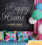 Comment to Win: 'Happy Home'