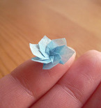 Handmade Conversations: 'Origami Art' for Beginners