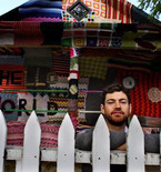 Seattle Hit by Quilt Bomb
