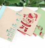 Provo Craft Rents Holiday Cricut Images