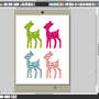 Comment to Win: Silhouette Studio Designer Software