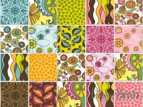 lila tueller fabric