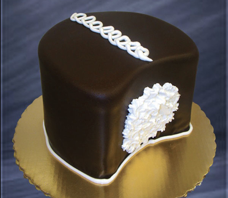hostess cupcake recipe and hostess cupcake wedding cake