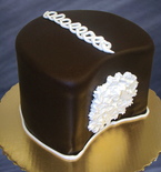 Hostess Cupcake Recipe and Wedding Cakes