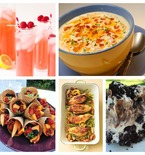Top 10 Pinterest Recipes